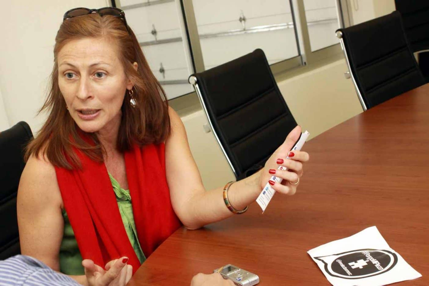 Image Result For Tatiana Clouthier