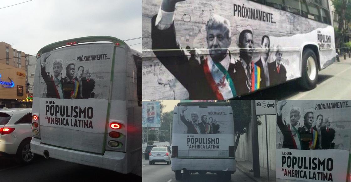 serie-amlo-populismo