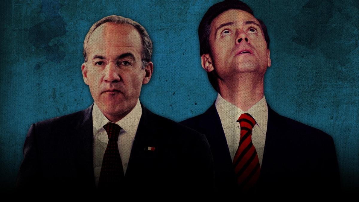 Calderón y Peña