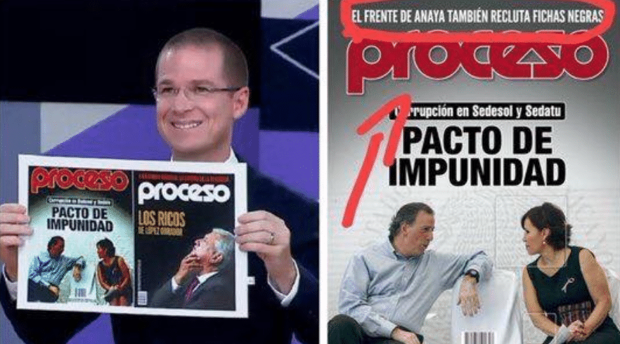 anaya-modifico-portada-revista-proceso