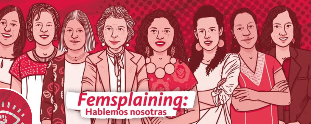 femsplaining-mujeres-morena