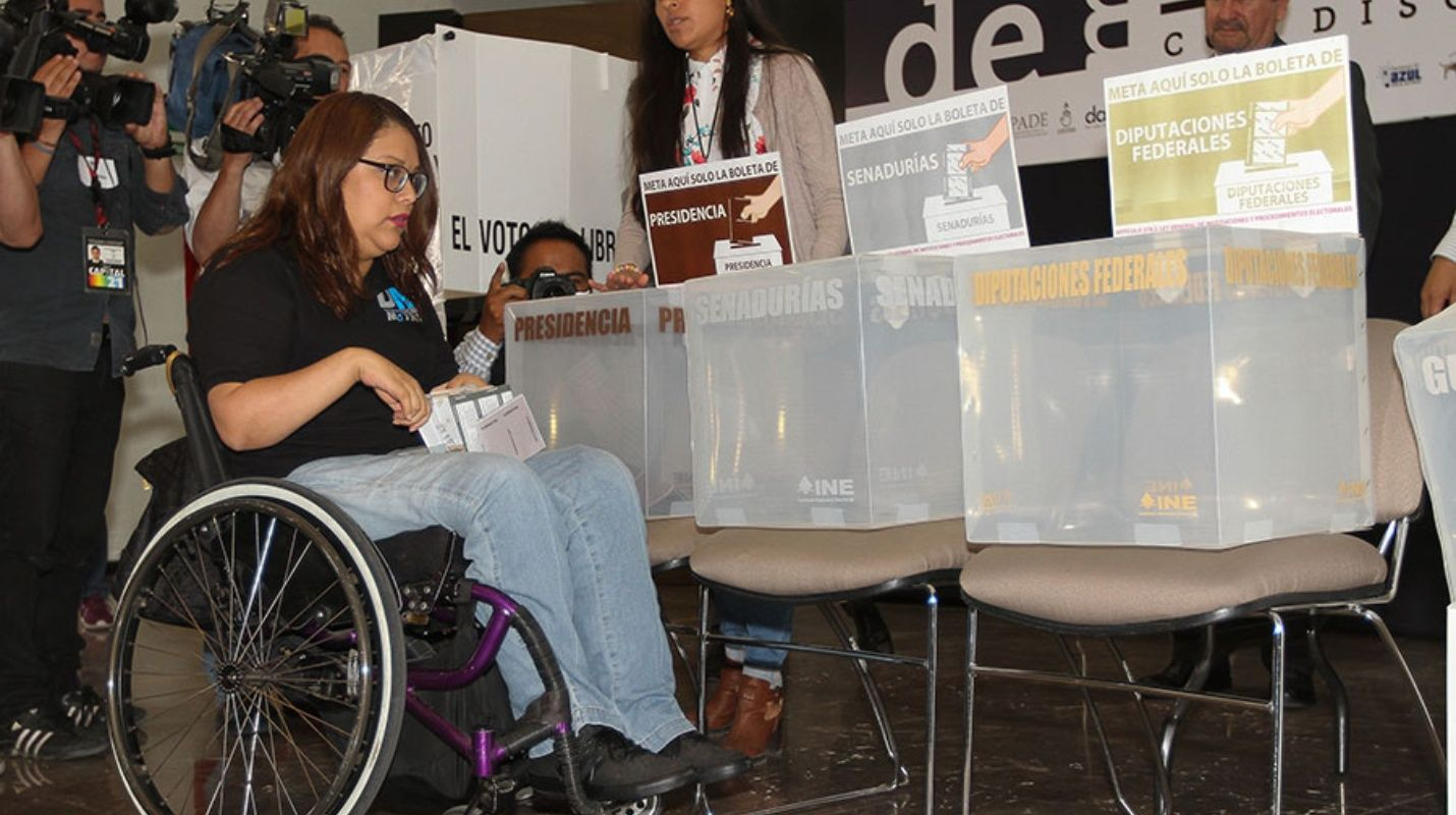 ine-compromete-voto-discapacitados