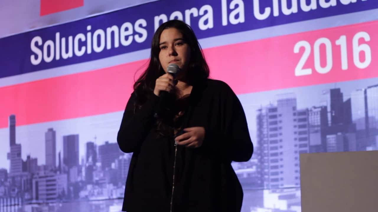 Mónica Meltis