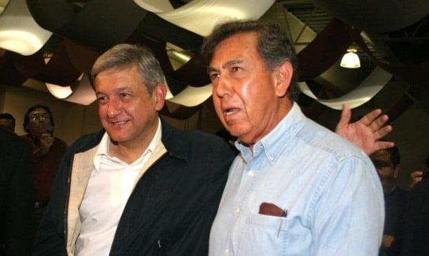 reunion-amigos-AMLO-Cuauhtemoc-Cardenas