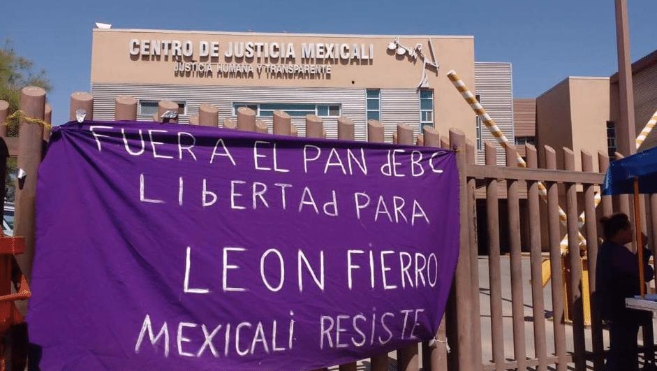 activistas-mexicali-defensores-derechos-humanos-onu
