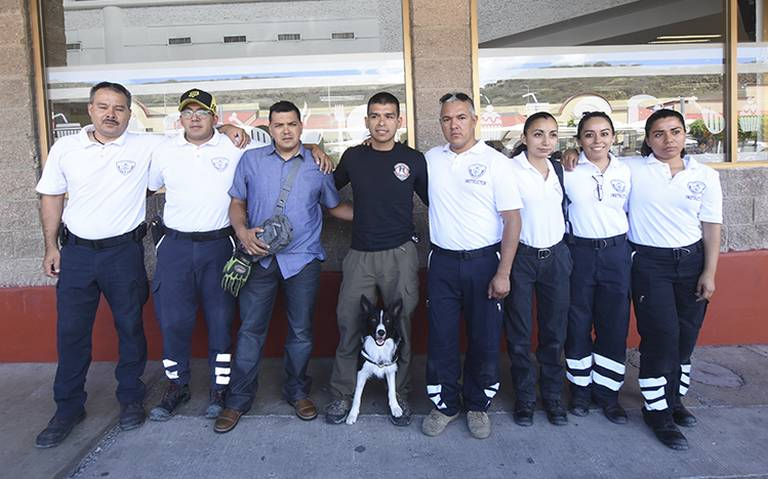 Queretaro-Guatemala-México