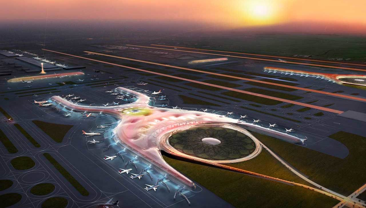 ica-fluor-caceria-brujas-nuevo-aeropuerto