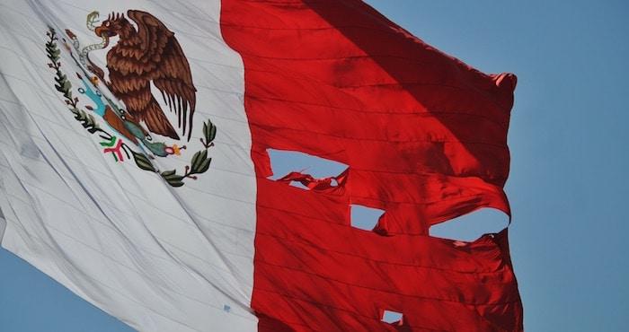 Pese a campaña violenta, llama Peña a votar 'con alegría y confianza'