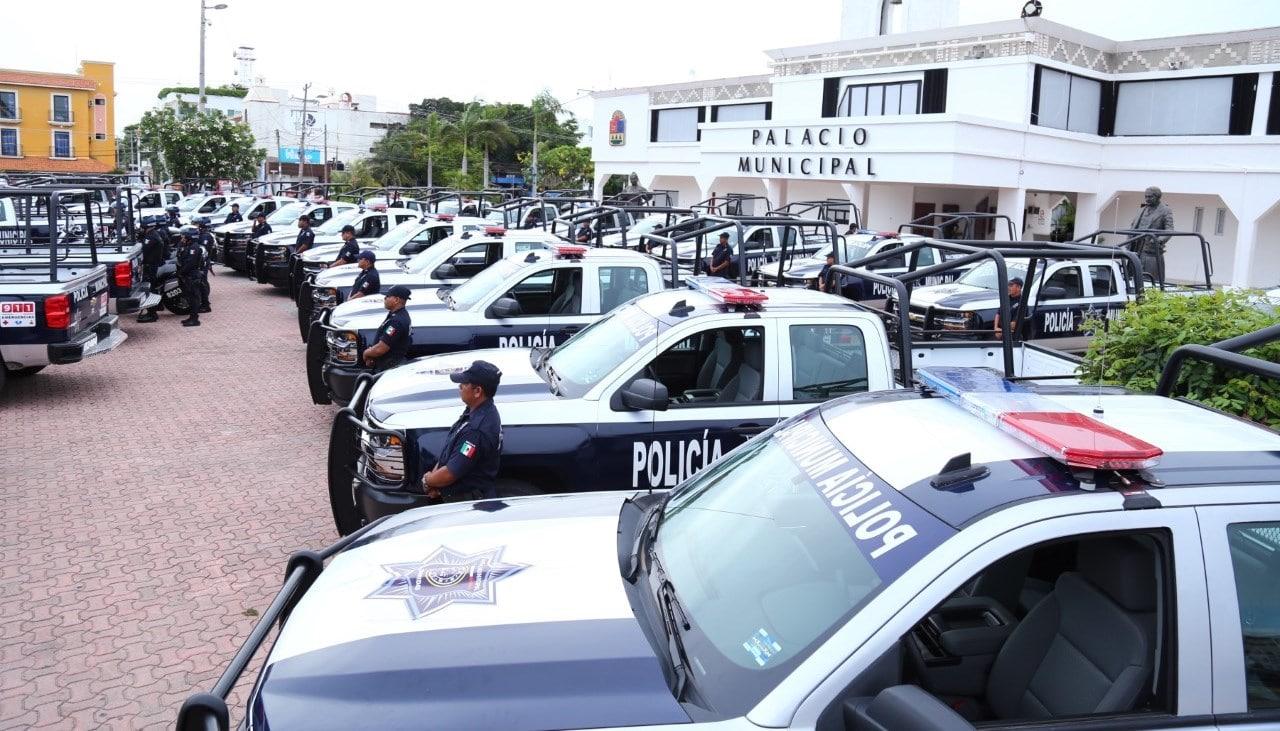 destapan-gasto-gobierno-patrullas