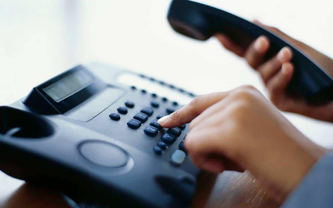 empresas-responsables-llamadas-anti-amlo
