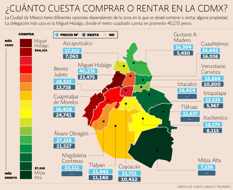 mapa-cdmx-renta