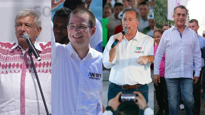 mexico-candidatos-presidencia-campanas-cierre
