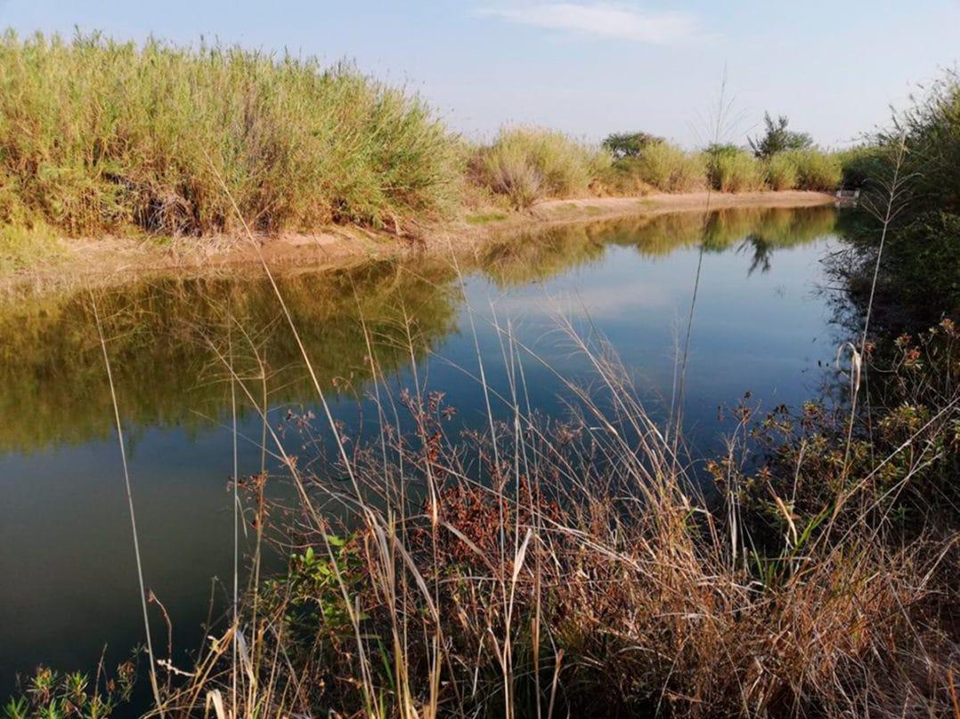 veda-levantar-agua-cuencas-hidrologicas