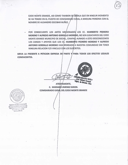 INE-Chaiapas-Candidatura