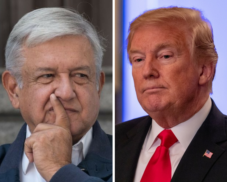 desplazar-regimen-union.entre-amlo-trump