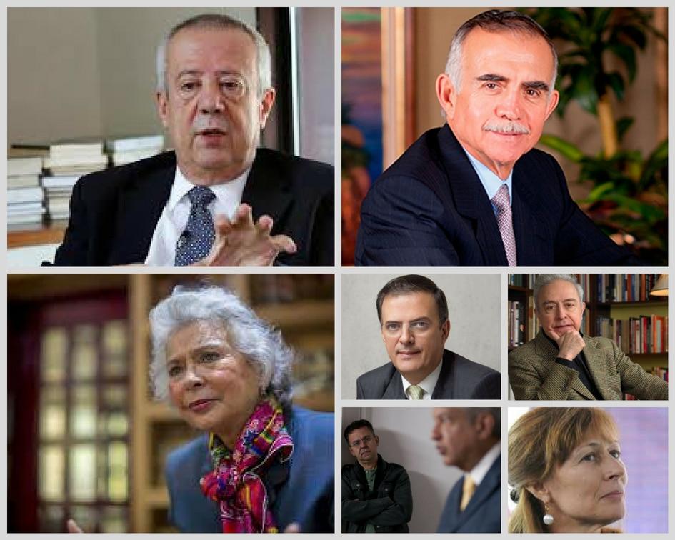 estas-son-siete-mentes-lideran-equipo-de-transición