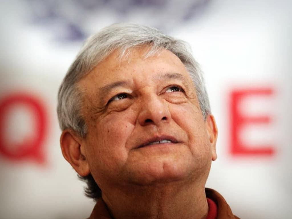 amlo-no-quiere-ser-el-villano-cine-mexicano