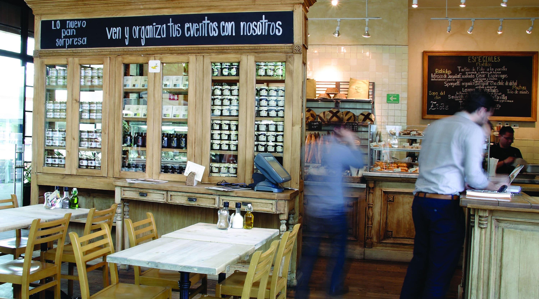 El crimen organizado cobra derecho de piso a los restauranteros de Polanco