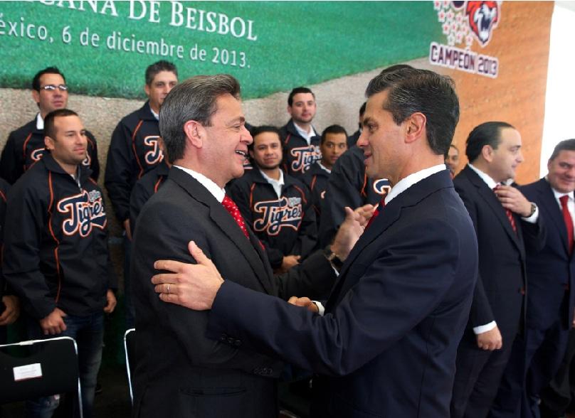 mexicanos-contra-corrupcion-destapa-monopolio-grupo-iusa