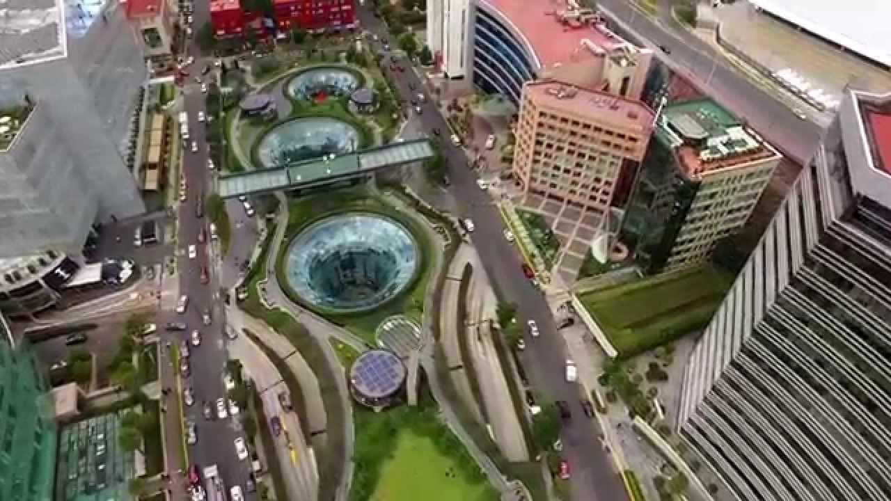 cdmx-capital-centros-comerciales