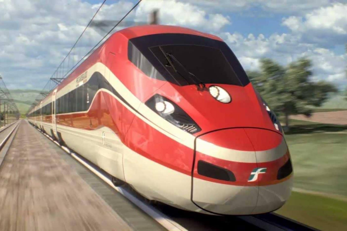 Se reactivará el tren México Querétaro con gobierno de AMLO