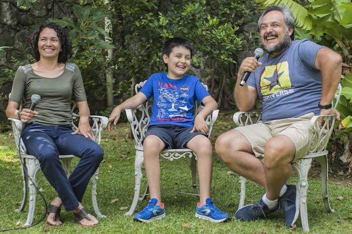 UNAM-Carlos-Bimédica