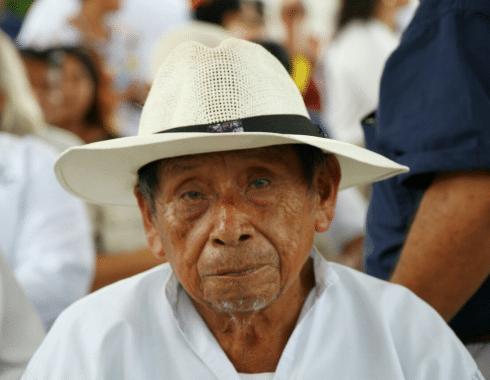herencia-viva-maya-Crescencio-Pat-Cahuich