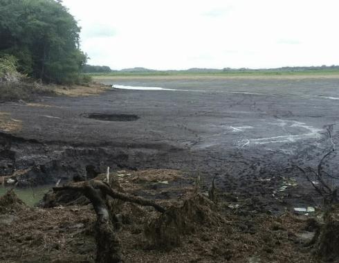 Laguna-Chakanbakán-desaparece-24-horas