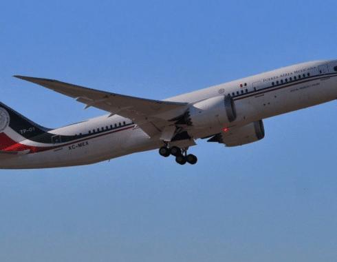 inicia-puja-por-comprar-avion-presidencial