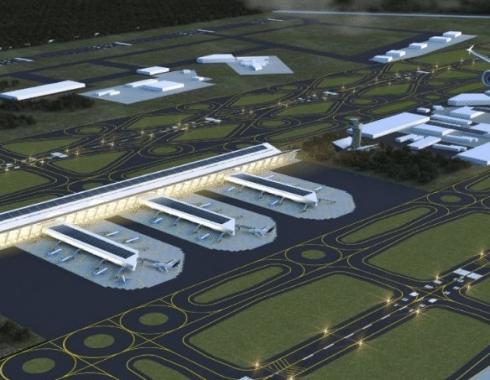 amlo-plan-construir-aeropuerto-rapido-con-menos-dinero
