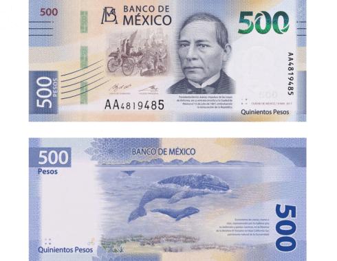 nuevos-billetes-banxico