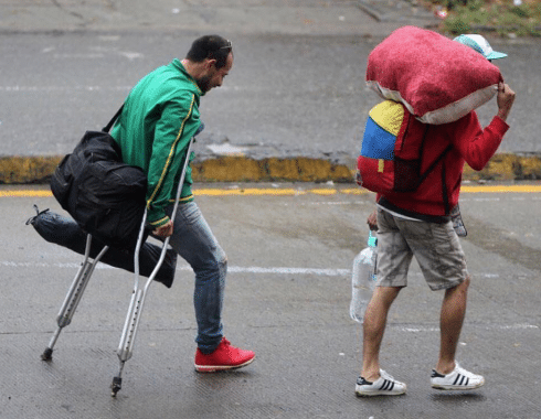millones-venezolanos .han-dejado-supais-onu