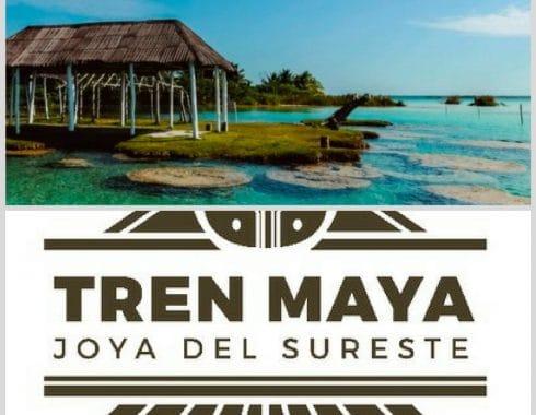 construir-tren-maya-matar-turismo-cnet
