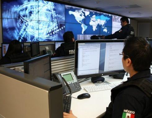 Motorola buscará mejorar red de comunicaciones para seguridad pública