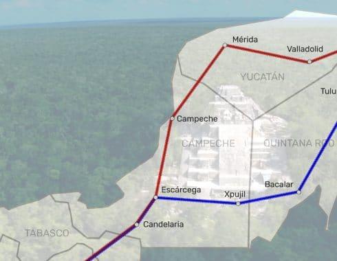 gobierno-sector-privado-costearan-tren-maya