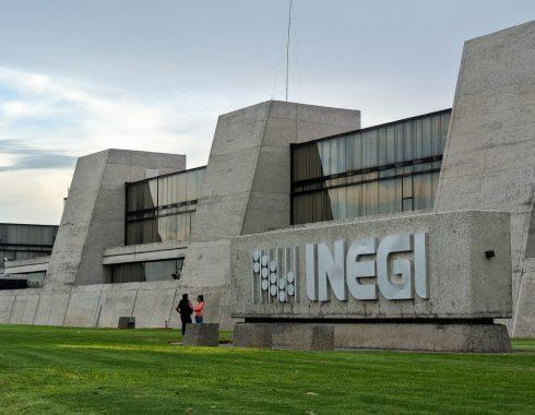 La descentralización del Inegi fue un proceso costó y duró 4 años