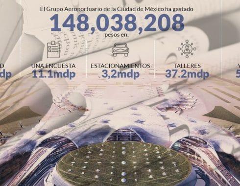 publicidad-naim-cuesta-100-mdp-erario-publico