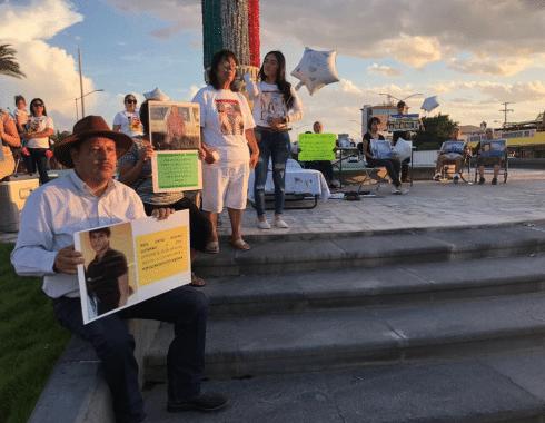 37-mil-desapariciones-en-mexico-solo-170-se-relacionana-con-fuerzas-armadas