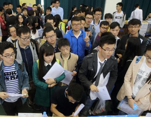jovenes-chinos-obtienen-mejor-empleo-si-hablan-español-o-portugues