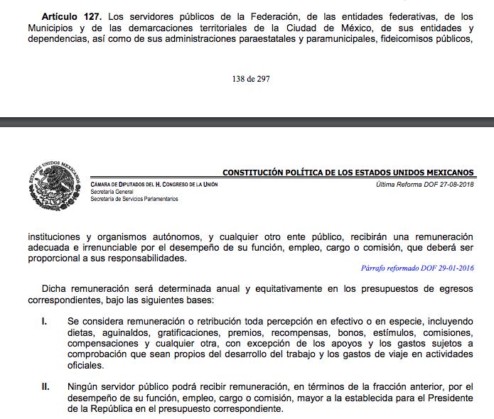 articulo-127-constitucion-mexico
