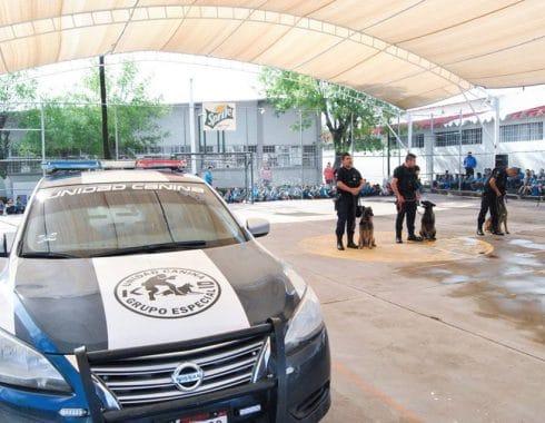 ni-un-agente-caido-mas-policia-chihuahua-exigen-a-corral