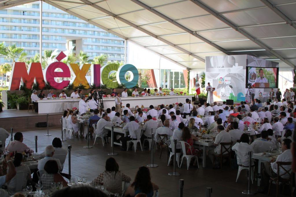 Secretaría de Salud se va a Guerrero: AMLO