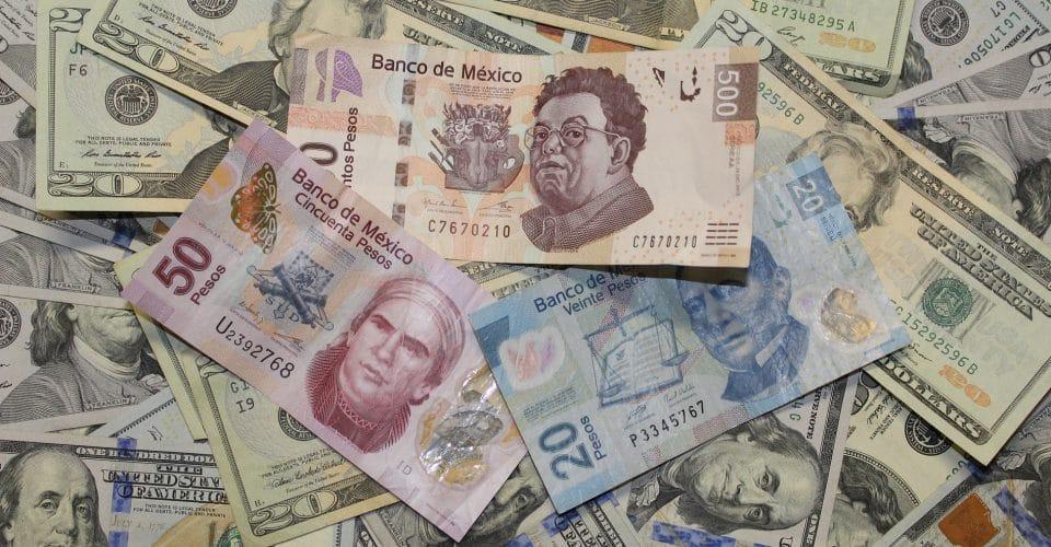 Gobierno de Veracruz simuló reintegración de fondos a municipios.