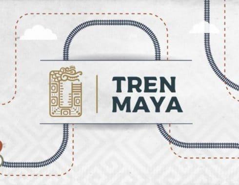 Arranca oficialmente el Tren Maya: 40.500 millones y fecha límite en 2024
