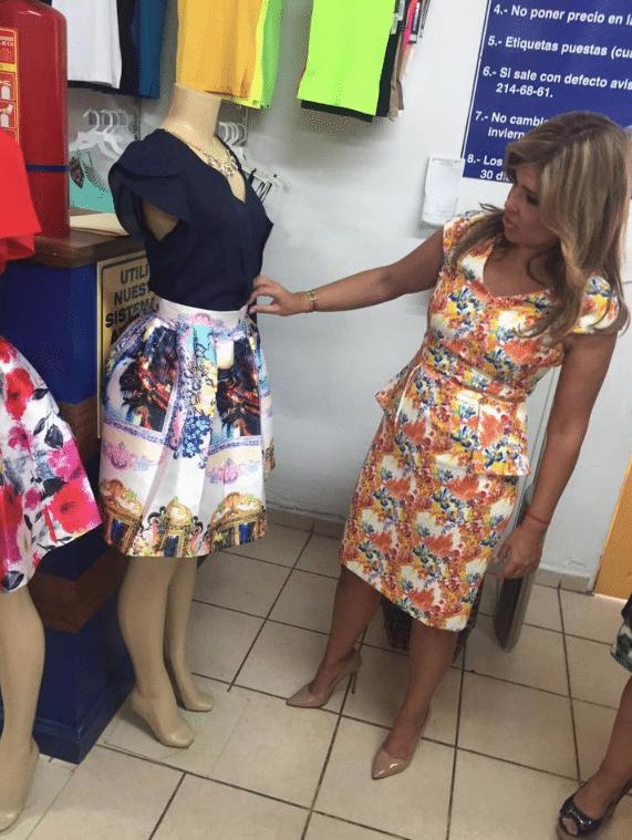 falda-estilo-gobernadora