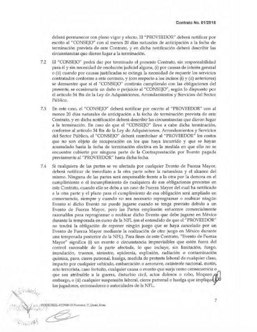 contrato-nfl-gobierno-mexicano