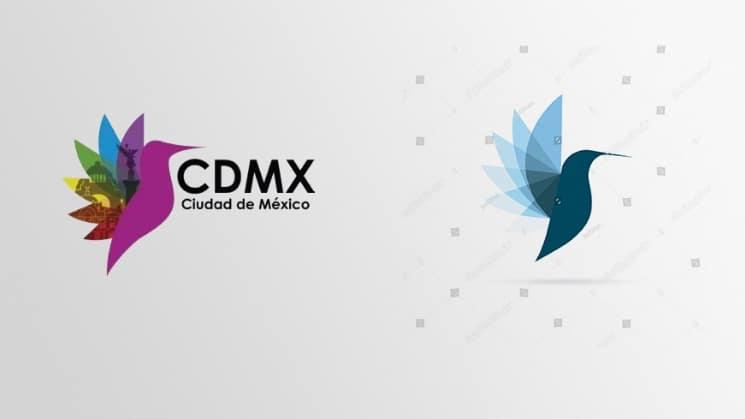 colibri-logo-plagio-cdmx