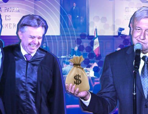 El dinero de  El Chapo  se usó para comprar equipos de futbol ... ea8a27a312368