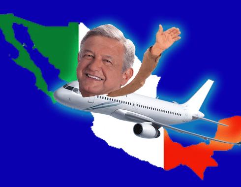 amlo-ha-viajado-140000-kilometros