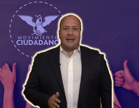 enrique-alfaro-presidencial-2024